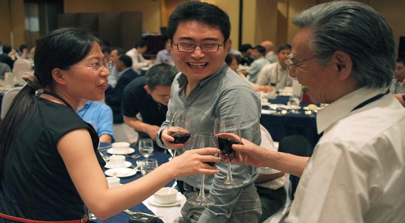 http://mwscas2020.org/wp-content/uploads/2020/01/banquet.jpg